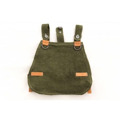 M31 breadbag