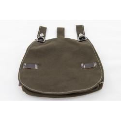M44 breadbag