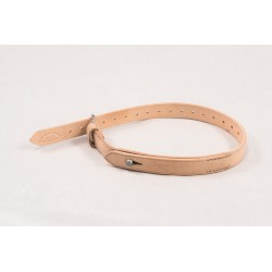 Utility straps fo tornister
