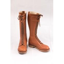 SA boots