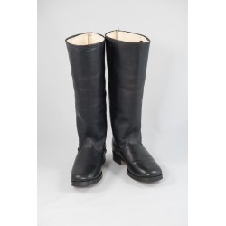 Imperial Russian Army Jack boots Sapogi